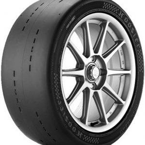 Hoosier Tarmac Rally Tire - 13 inches